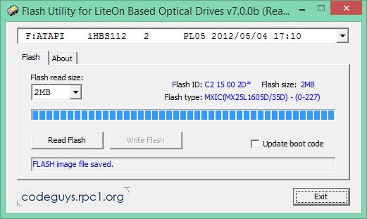 Nazwa:  2015-09-10_05-30-51.png,  obejrzany:  827 razy,  rozmiar:  20.6 KB.