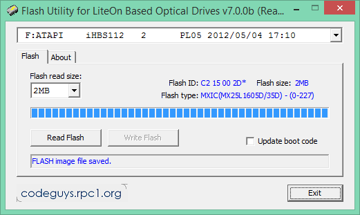 Flash Utility v7 for PLDS-2015-09-10_05-30-51.png