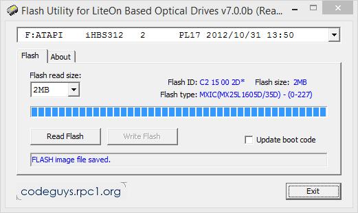Flash Utility v7 for PLDS-2015-09-10_05-34-23.png