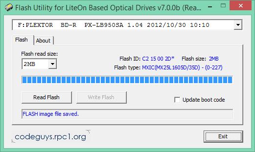 Flash Utility v7 for PLDS-2015-09-10_05-38-09.png