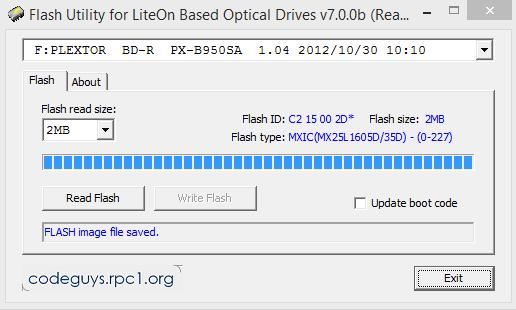 Flash Utility v7 for PLDS-2015-09-10_05-41-02.png
