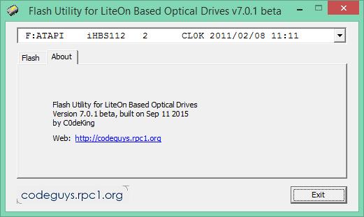 Flash Utility v7 for PLDS-2015-09-11_09-31-49.png