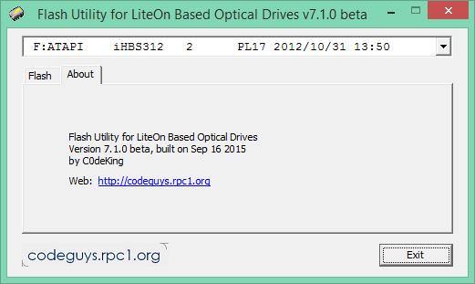 Flash Utility v7 for PLDS-2015-09-16_07-38-07.png