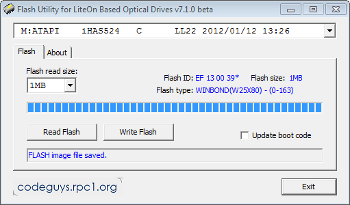 Flash Utility v7 for PLDS-2015-09-16-09-02-01.png