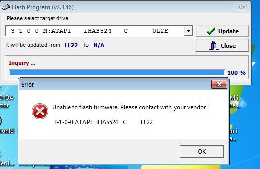Flash Utility v7 for PLDS-2015-09-16-09-10-55.png