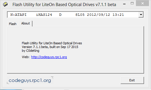 Flash Utility v7 for PLDS-magical-snap-2015.09.17-04.42-001.png