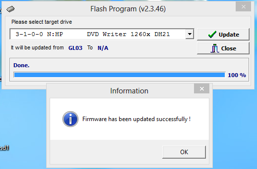 Flash Utility v7 for PLDS-magical-snap-2015.09.17-05.09-013.png
