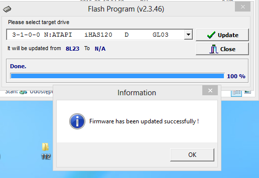 Flash Utility v7 for PLDS-magical-snap-2015.09.17-05.00-008.png