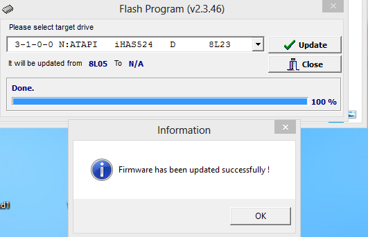 Flash Utility v7 for PLDS-magical-snap-2015.09.17-04.50-004.png
