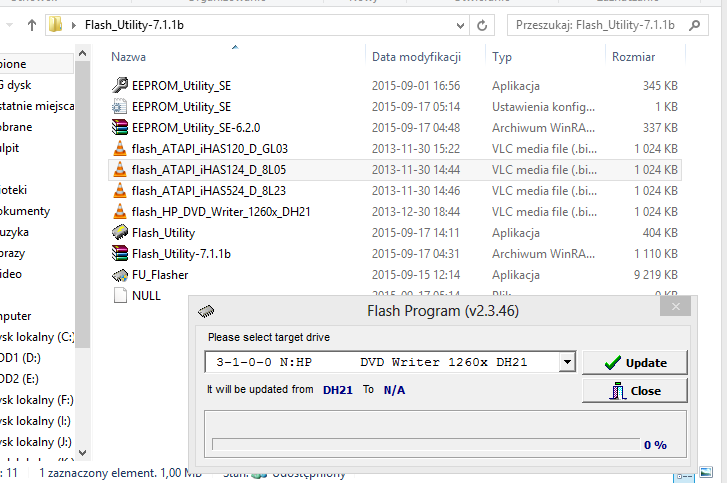 Flash Utility v7 for PLDS-magical-snap-2015.09.17-05.18-016.png
