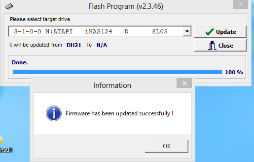 Flash Utility v7 for PLDS-magical-snap-2015.09.17-05.19-017.png