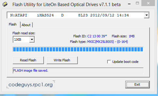 Flash Utility v7 for PLDS-magical-snap-2015.09.17-04.56-006.png