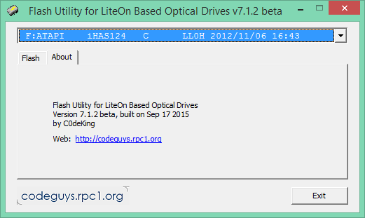 Flash Utility v7 for PLDS-2015-09-17_09-23-08.png