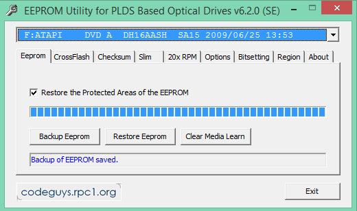 Flash Utility v7 for PLDS-2015-09-18_13-55-20.png