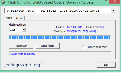 Flash Utility v7 for PLDS-2015-09-18_14-02-25.png