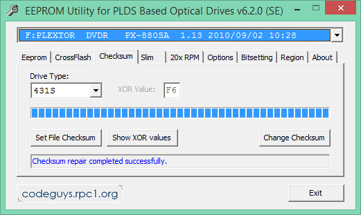 Flash Utility v7 for PLDS-2015-09-18_14-03-56.png