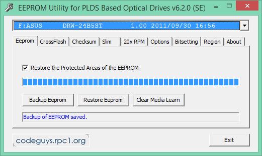 Flash Utility v7 for PLDS-2015-09-18_13-39-44.png