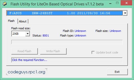 Flash Utility v7 for PLDS-2015-09-18_13-41-12.png