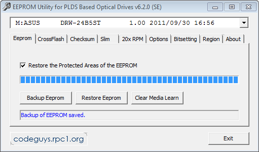 Flash Utility v7 for PLDS-2015-09-18-14-49-49.png