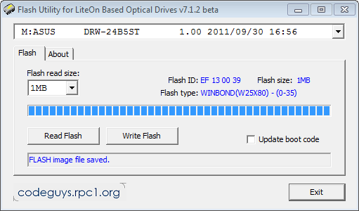 Flash Utility v7 for PLDS-2015-09-18-14-50-52.png