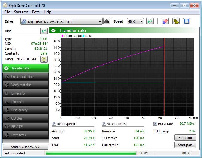 Flash Utility v7 for PLDS-2015-09-18-15-01-44.png