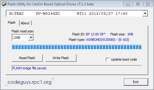 Flash Utility v7 for PLDS-2015-09-18-15-05-30.png