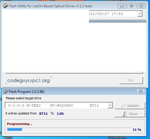 Flash Utility v7 for PLDS-2015-09-18-15-07-21.png