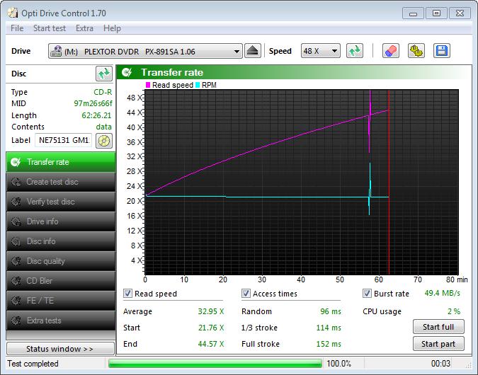 Flash Utility v7 for PLDS-2015-09-18-15-12-34.png