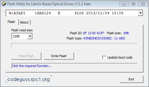 Flash Utility v7 for PLDS-2015-09-18-14-17-33.png