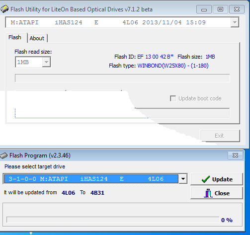 Flash Utility v7 for PLDS-2015-09-18-14-19-19.png