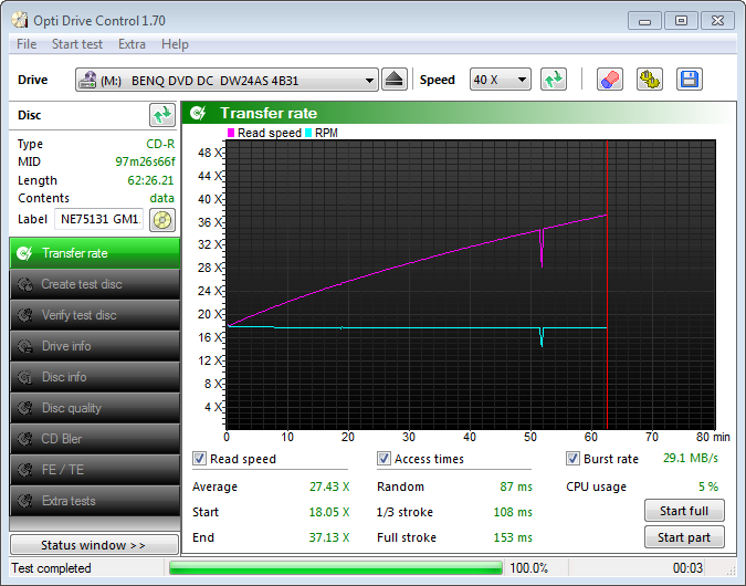 Flash Utility v7 for PLDS-2015-09-18-14-36-02.png