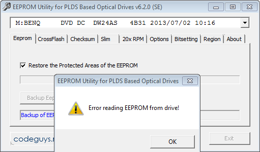 Flash Utility v7 for PLDS-2015-09-18-14-37-29.png
