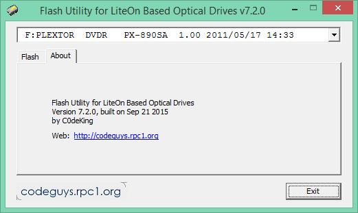 Flash Utility v7 for PLDS-2015-09-21_02-58-59.png