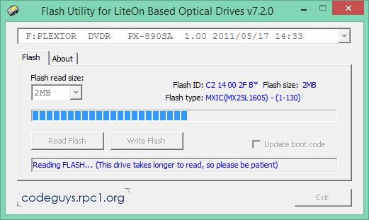 Flash Utility v7 for PLDS-2015-09-21_02-56-47.png