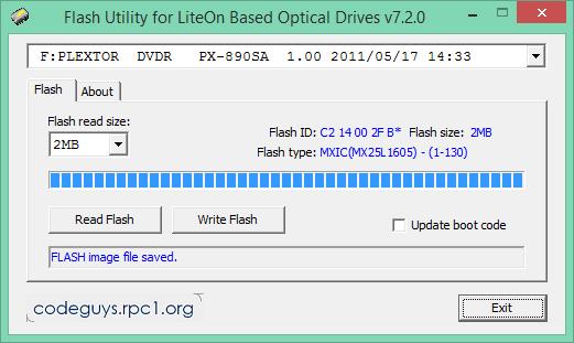 Flash Utility v7 for PLDS-2015-09-21_02-58-39.png