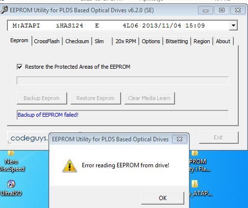 Crossflash OEM LiteON-7.png