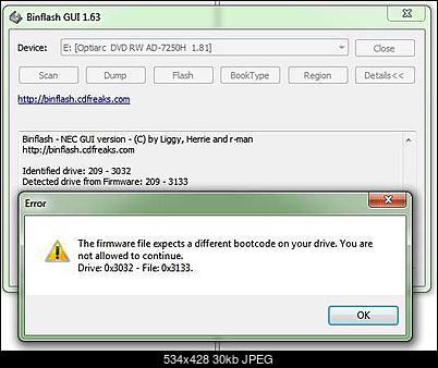 Optiarc Sony AD-7250H-7250h-1d3.jpg
