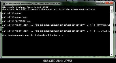 Optiarc Sony AD-7250H-fix.jpg