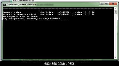 Optiarc Sony AD-7250H-fix2.jpg