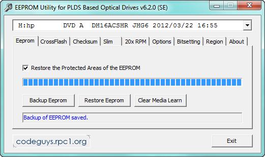 Flash Utility v7 for PLDS-2015-11-23-20-36-43.png