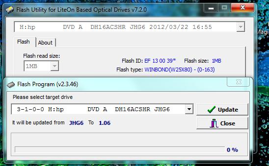 Flash Utility v7 for PLDS-2015-11-23-20-48-31.png
