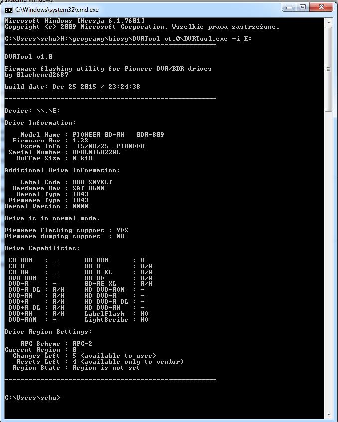 Nazwa:  Przechwytywanie04.PNG,  obejrzany:  1611 razy,  rozmiar:  53.5 KB.