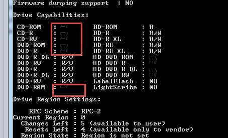 DVRTool v1.0 - firmware flashing utility for Pioneer DVR/BDR drives-2015-12-26_22-03-58.png