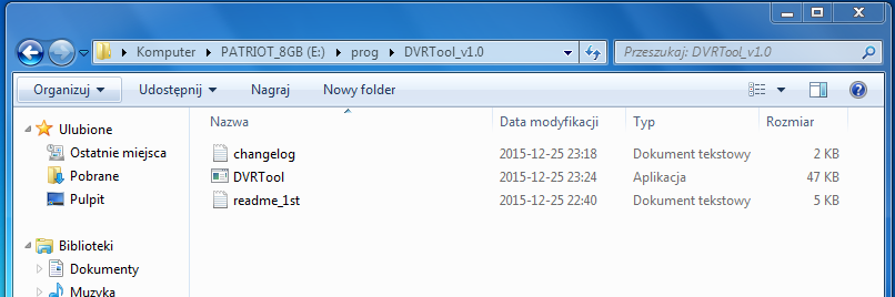 DVRTool v1.0 - firmware flashing utility for Pioneer DVR/BDR drives-przechwytywanie04.png
