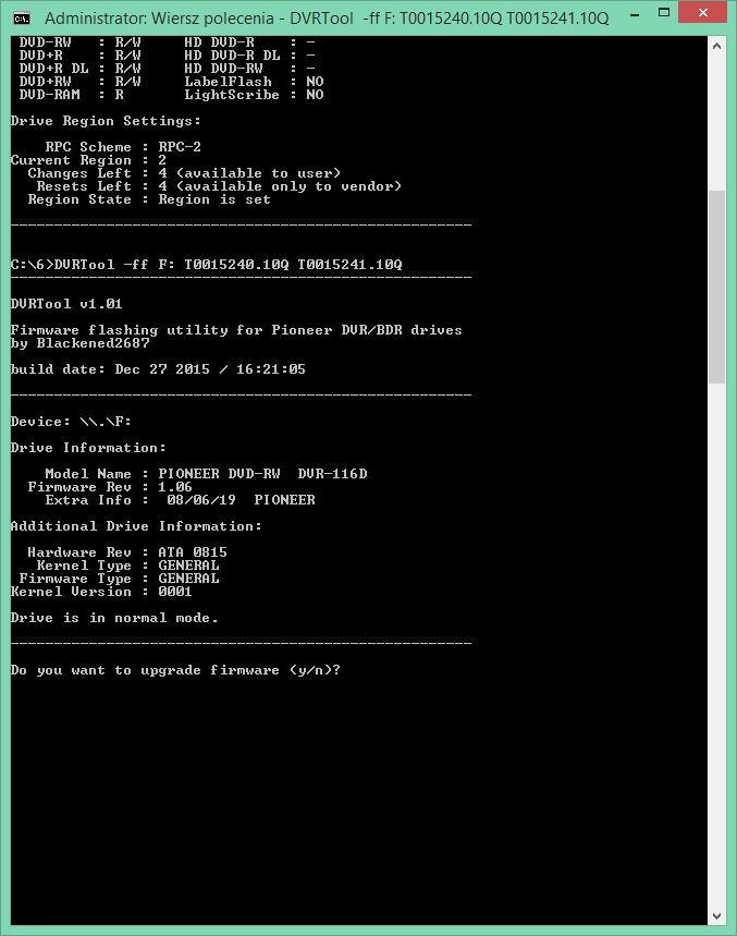 DVRTool v1.0 - firmware flashing utility for Pioneer DVR/BDR drives-2015-12-27_17-39-11.png