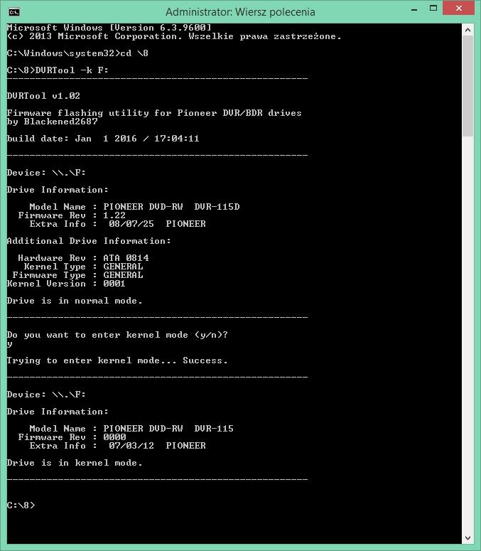 DVRTool v1.0 - firmware flashing utility for Pioneer DVR/BDR drives-2016-01-08_11-22-19.png