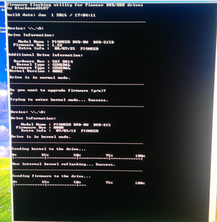 DVRTool v1.0 - firmware flashing utility for Pioneer DVR/BDR drives-2016-01-20_08-16-14.png
