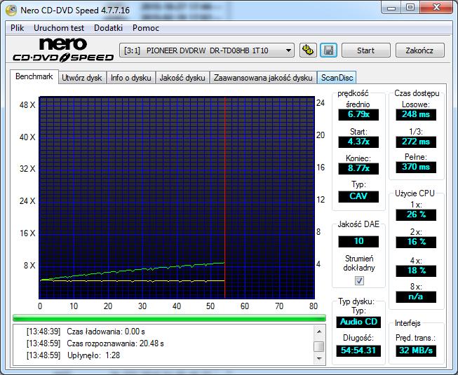 DVRTool v1.0 - firmware flashing utility for Pioneer DVR/BDR drives-pioneer_dvdrw__dr-td08hb_1t10_24-january-2016_13_49.png