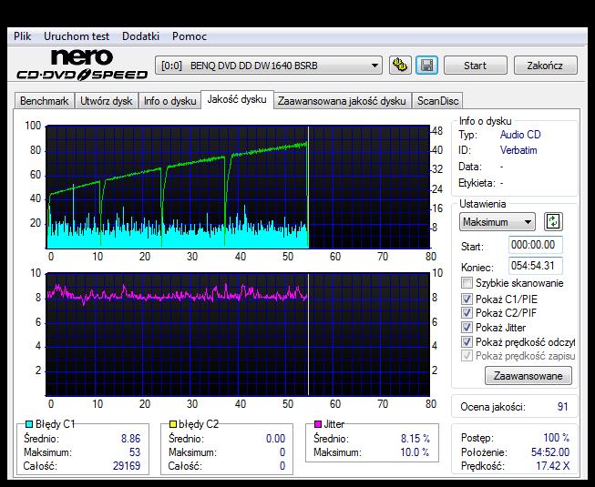 DVRTool v1.0 - firmware flashing utility for Pioneer DVR/BDR drives-benq____dvd_dd_dw1640_bsrb_24-january-2016_13_55-4x-pioneer-dvdrw-dr-td08hb-1t10-hp.png