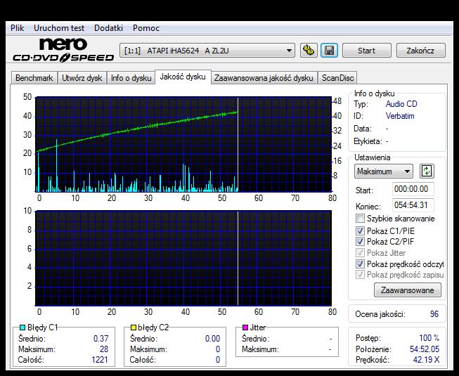 DVRTool v1.0 - firmware flashing utility for Pioneer DVR/BDR drives-atapi___ihas624___a_zl2u_24-january-2016_13_59-4x-pioneer-dvdrw-dr-td08hb-1t10-hp.png